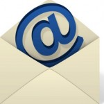 Sign up for the Martinusforum newsletter