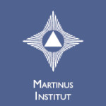 16 books by Martinus published in English